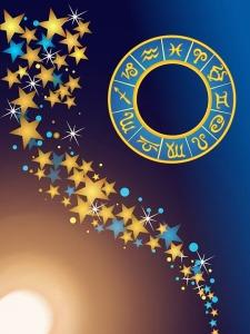 zodiac-sign-832478_960_720